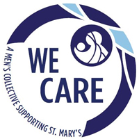 We Care Giving Circle